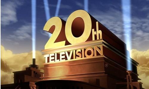 """Disney """"khai tử"""" 20th Century Fox sau thương vụ thâu tóm 71 tỷ USD"""