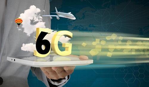 5G chưa chính thức đi vào hoạt động, 6G đã bắt đầu định hình