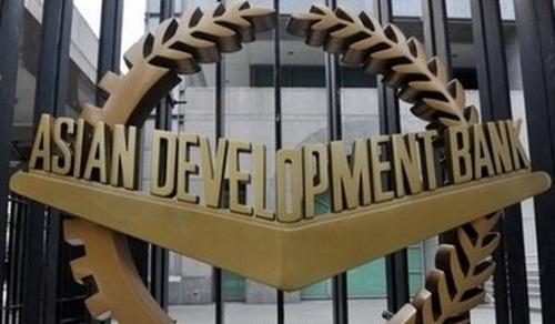 ADB cho vay 100 triệu USD phát triển tài chính Việt Nam