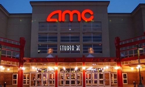 Chuỗi rạp phim lớn nhất thế giới thua lỗ nặng