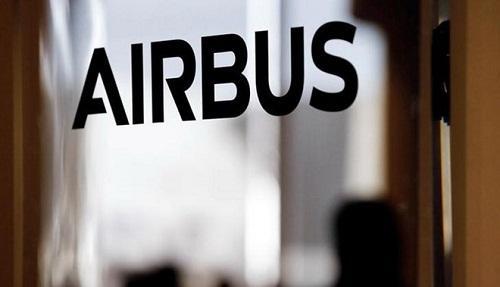 Gay cấn cuộc đua Airbus và Boeing trên bầu trời hàng không thế giới