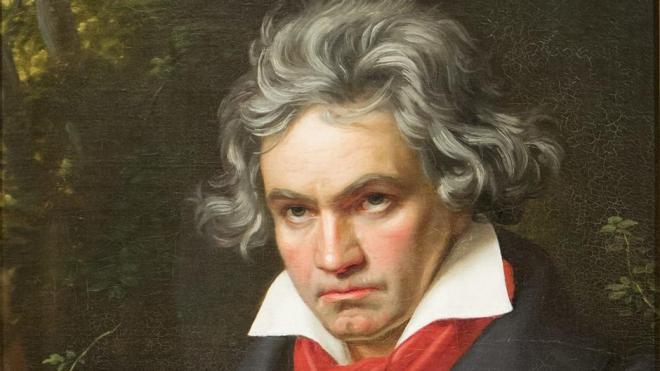 Nhìn lại ′Bản giao hưởng số 9′ trong năm tưởng nhớ Beethoven