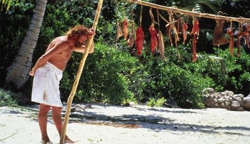 ′Robinson Crusoe′ tròn 300 tuổi: Đi tìm nguyên mẫu ′một mình trên đảo hoang′