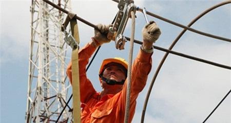 Trình kịch bản điều chỉnh giá điện vào cuối tháng 3