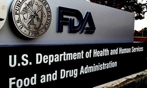 """CE và FDA - """"Hộ chiếu thương mại"""" đưa hàng Việt vào EU và Mỹ"""