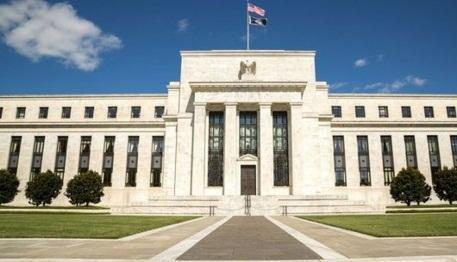 Ông Trump bất an vì Fed, song sẽ có lợi thế nhờ Fed