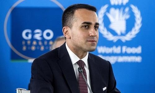 G20: Thương mại đa phương sẽ giảm thiểu ảnh hưởng của đại dịch