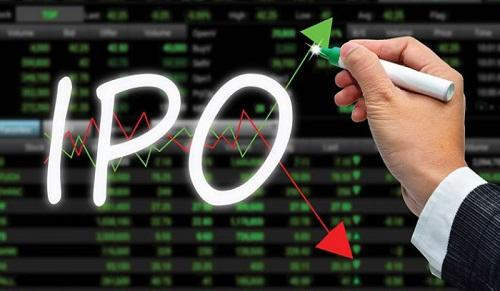 Nhà đầu tư ngoại ngày càng ít ′mặn mà′ với các đợt thoái vốn tại DNNN