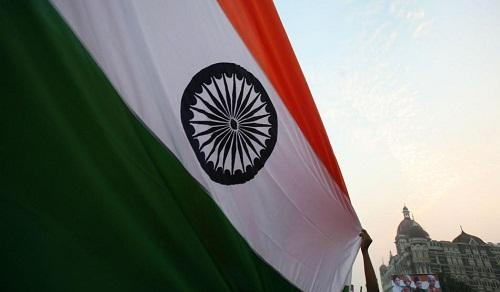 Ấn Độ sẽ ′hốt bạc′ nhờ thị trường du lịch y tế?