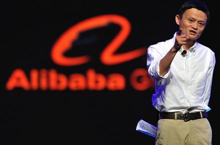 Jack Ma: Doanh nghiệp nhỏ mới đẹp, nên phục vụ nhân viên, đừng bao giờ tin cổ đông.