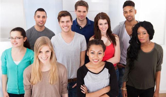Làm thế nào để thế hệ Millennials tin vào quảng cáo?