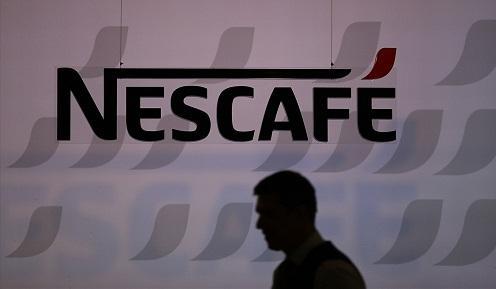 Có thể mua càphê Starbucks tại các cửa hàng Nestle từ tháng này