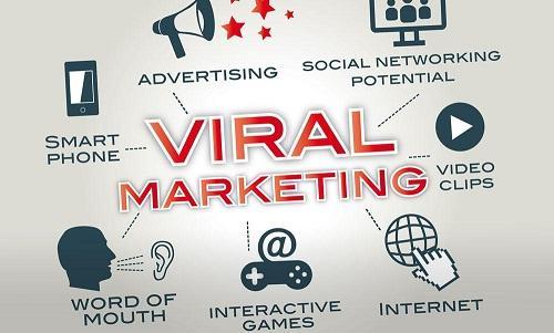 5 chiến dịch marketing lan truyền ấn tượng nhất thế giới