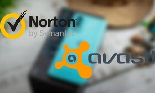 Hãng bảo mật Norton mua lại đối thủ Avast với giá hơn 8 tỷ USD