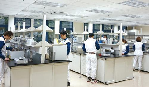 Nhật Bản: Xu hướng chuyển dần các hoạt động nghiên cứu và phát triển (R&D) tới Việt Nam
