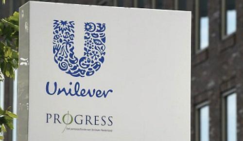 Thương vụ 143 tỷ USD giữa Unilever và Kraft Heinz đổ bể