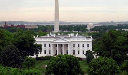 Washington D.C đang trở thành ′nhà′ của những người giàu