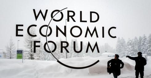 WEF 2019: Khoảng cách giàu nghèo tăng, tăng nguy cơ bất ổn thế giới
