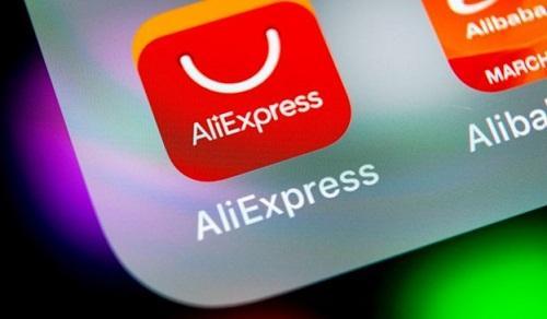 Tập đoàn Alibaba mở rộng kinh doanh tới thị trường Italy