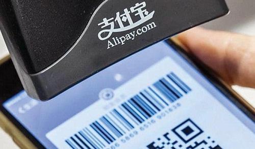 Hé lộ nước cờ của Alipay tại thị trường Việt Nam