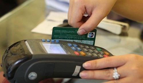 Các ngân hàng chuyển hướng ưu tiên số 1 cho an ninh mạng