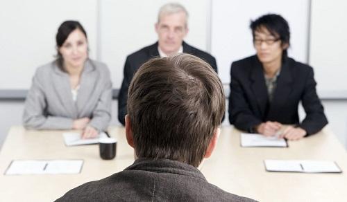 Doanh nghiệp nội cần xây dựng thương hiệu nhà tuyển dụng