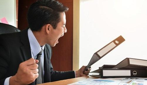 7 sai lầm khởi nghiệp nghiêm trọng bạn không nên mắc phải