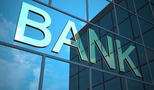 Các ngân hàng Mỹ đã bước sang trang mới?