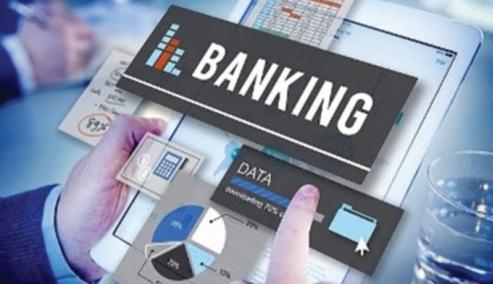 Chiến lược của ngân hàng trong cuộc đua công nghệ
