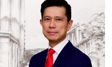 Sabeco bổ nhiệm Tổng giám đốc quốc tịch Singapore