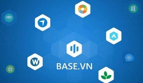 Startup Base.vn nhận khoản vốn hơn 1,3 triệu USD từ các quỹ đầu tư