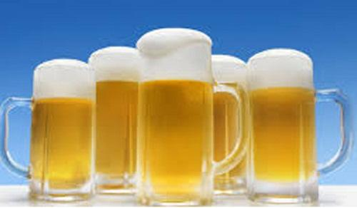 Lý do tiêu thụ bia của Việt Nam không ngừng tăng