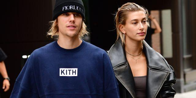 Justin Bieber kí hợp đồng tiền hôn nhân sau khi nghe tư vấn lợi ích