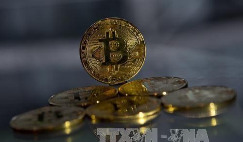 Bitcoin ′lao dốc′ chưa có điểm dừng: Cuộc chơi đầy rủi ro
