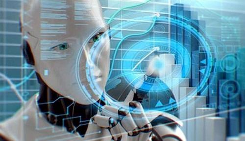 Blockchain, AI sẽ trở thành tương lai của thương mại điện tử?