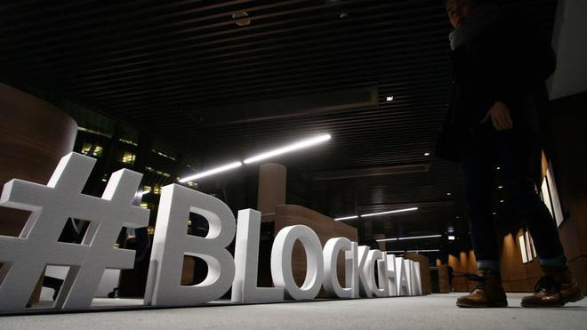 Google đang phát triển nền tảng blockchain của riêng mình, vũ khí mới giúp cạnh tranh với Amazon và Microsoft