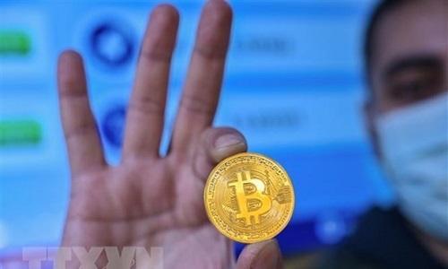 Thống đốc BoK: Các đồng tiền kỹ thuật số không có giá trị nội tại