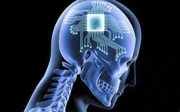 Ý tưởng táo bạo của Elon Musk: Kết nối não người với smartphone