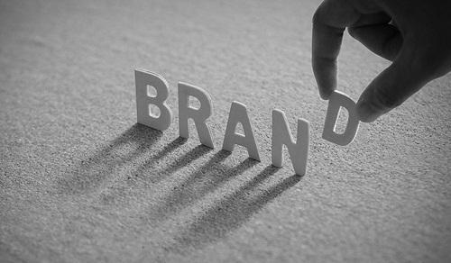 Chụp ảnh để xây dựng hình ảnh thương hiệu