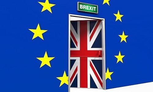Liệu Brexit có làm tăng nguy cơ Vương quốc Anh tan rã?