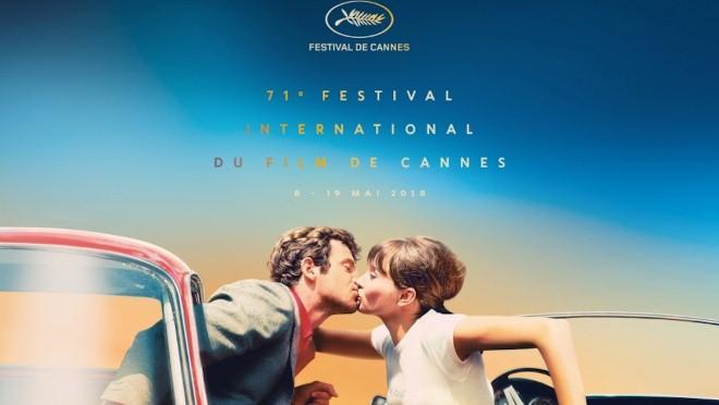 Tại sao LHP Cannes lại quan trọng đến vậy?