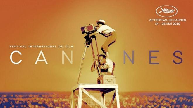 LHP Cannes vẫn ′sôi sục′ câu chuyện nữ quyền