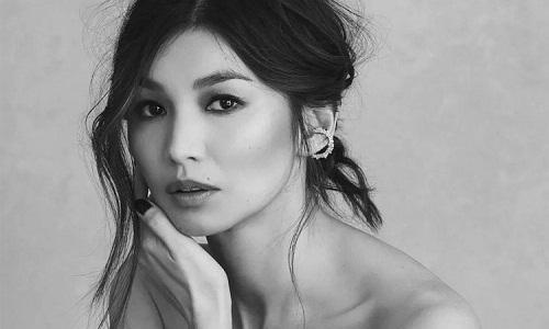 Các nữ diễn viên châu Á tỏa sáng tại Hollywood