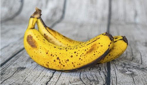 Điều kỳ diệu gì xảy ra sau khi ăn 2 quả chuối/ngày trong 1 tháng?