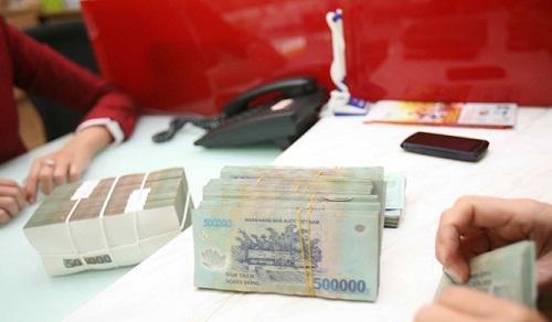 Việt Nam vẫn là nơi thuận lợi cho kinh doanh và đầu tư