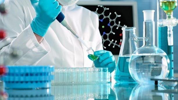 Công bố công nghệ mới deep-learning trong điều trị ung thư