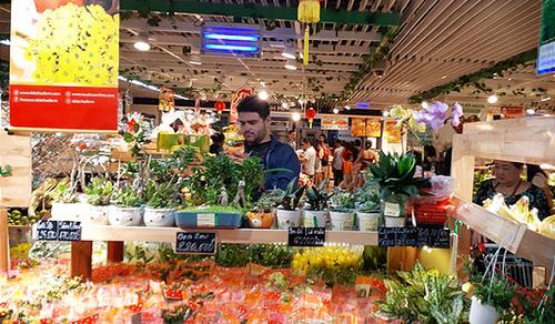 150.000 lượt khách Việt du xuân ra nước ngoài dịp tết