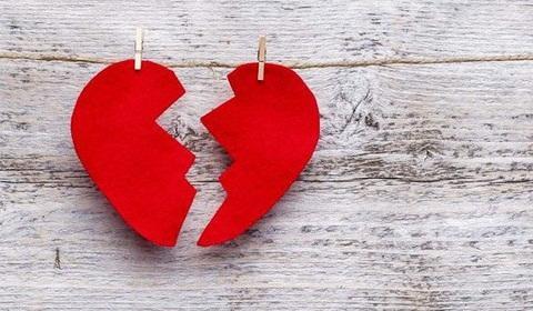 """""""Ế"""" làm tăng nguy cơ chết vì bệnh tim tăng gấp đôi"""