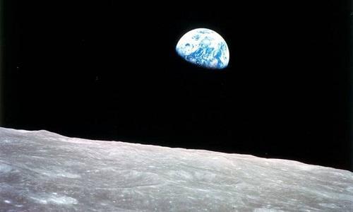 Cái giá thực sự của những sứ mệnh vũ trụ NASA