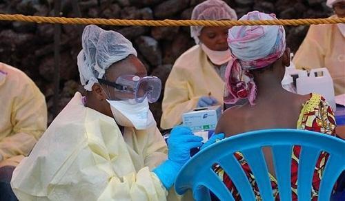 WHO chỉ trích Tanzania không minh bạch thông tin về Ebola